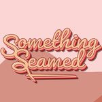 somethingseamed.com logo