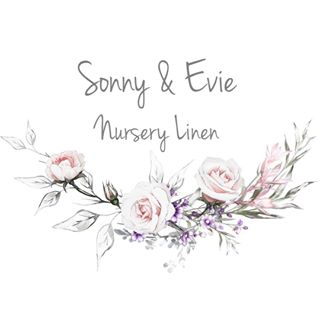 Sonny And Evie Nursery Linen coupons