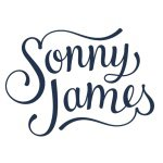 Coupon codes, promos and discounts for shopsonnyjames.com