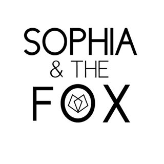 Sophia And The Fox coupons