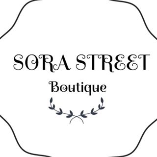 Sora Street Boutique coupons