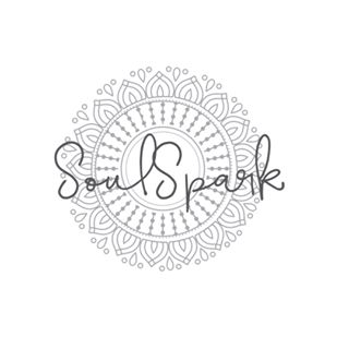 Soul Spark Candles coupons