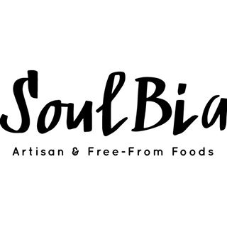 SoulBia coupons