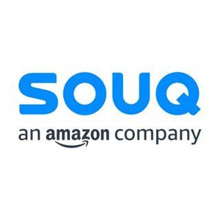 Souq UAW logo