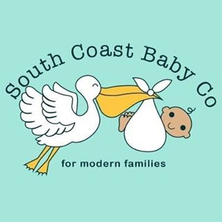 South Coast Baby Company coupons