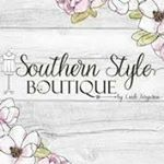 Southern Style Boutique coupons