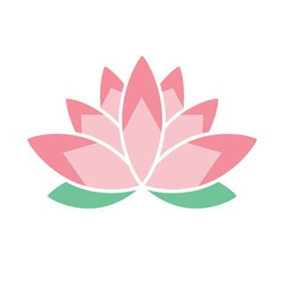 Soyogi Yoga coupons