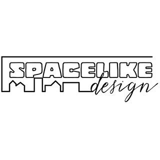 Spacelike Design coupons