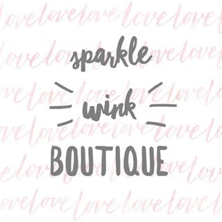 Coupon codes, promos and discounts for sparklewinkboutique.com
