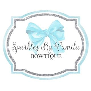 Sparkles By Camila Bowtique coupons