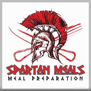 Spartan Performance Meals coupons