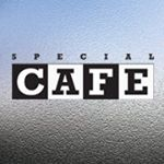 Special Cafe Magazine coupons