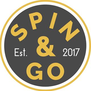 Spin And Go coupon codes, promos and discounts