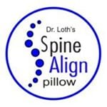 SpineAlign Pillow coupons