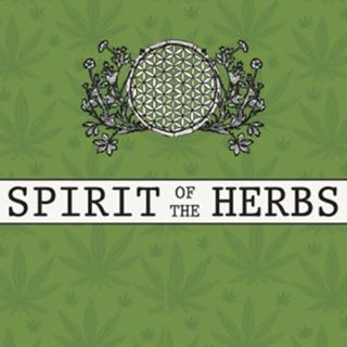 Spirit Of The Herbs coupons