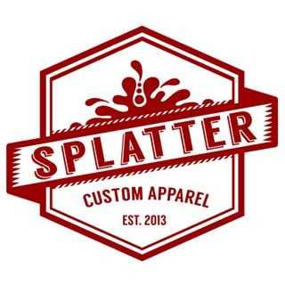 Coupon codes, promos and discounts for etsy.com/shop/SplatterCustoms