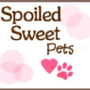 Spoiled Sweet Pets coupons