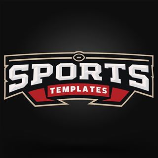 Sports Templates coupons