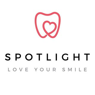 Spotlight Whitening promos, discounts and coupon codes