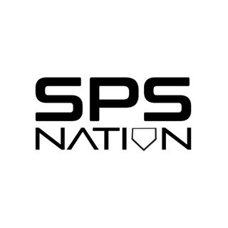 SPSNation coupons