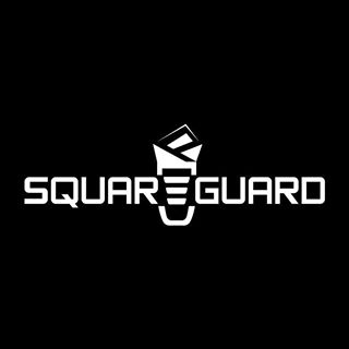 Square Guard coupons