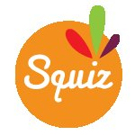 Squiz Francais coupons