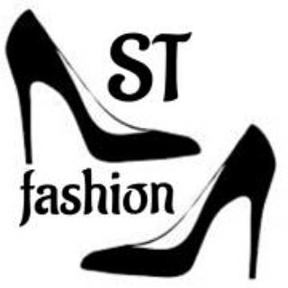 ST Fashion Shop coupons