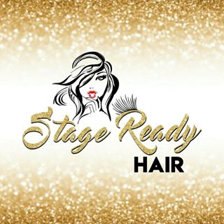 Stage Ready Hair coupons