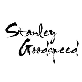 Stanley Goodspeed coupons
