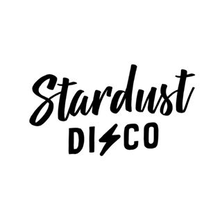 Stardust Disco Boutique coupons