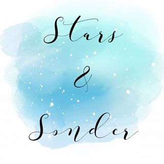 Stars And Sonder coupons