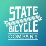 State Bicycle Co coupons