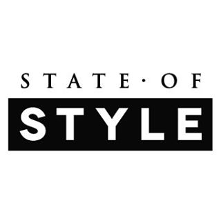State Of Style coupons