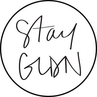 Stay Gldn coupons