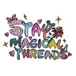 Stay Magical Threads coupons
