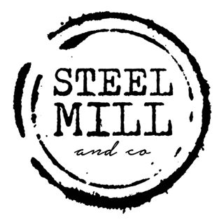 Steel Mill and Co. coupons