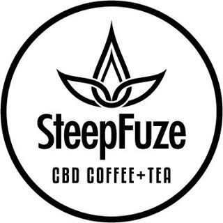 Coupon codes, promos and discounts for steepfuze.com