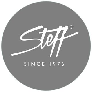 Coupon codes, promos and discounts for steff.co.uk