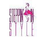 Stepping In Style Boutique coupons
