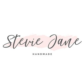 Coupon codes, promos and discounts for steviejanehandmade.com