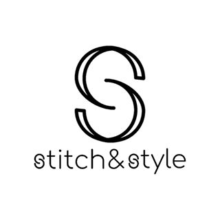 Stitch And Style coupons