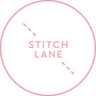 Stitch Lane coupons