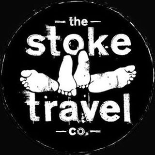 Stoke Travel promos, discounts and coupon codes