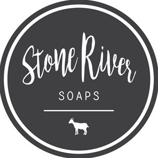 Stone River Soaps coupons