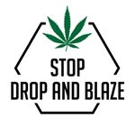 Stop Drop And Blaze coupons