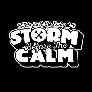 20% Off - Storm Before The Calm Clothing coupons, promo