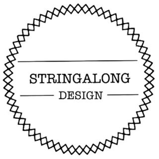 STRINGALONG DESIGN coupons