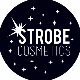 Strobe Cosmetics coupons