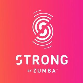 Strong By Zumba coupons