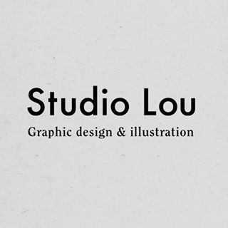 Studio Lou coupons